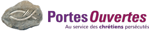 logo-portesouvertes